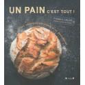UN PAIN C'EST TOUT !