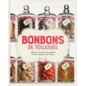 BONBONS DE TOUJOURS