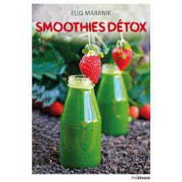 SMOOTHIES DETOX