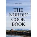 THE NORDIC COOKBOOK (ANGLAIS)