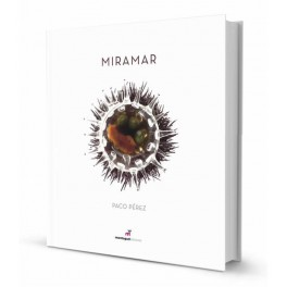 MIRAMAR (ANGLAIS)
