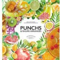PUNCHS & RHUMS ARRANGES
