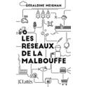 LES RESEAUX DE LA MALBOUFFE