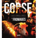 CORSE LES FROMAGES