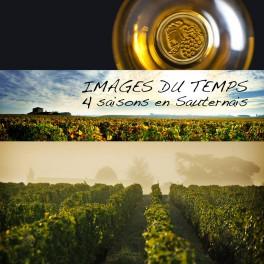 IMAGES DU TEMPS