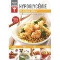 HYPOGLYCEMIE 21 JOURS DE MENUS