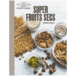 SUPER FRUITS SECS
