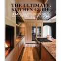 THE ULTIMATE KITCHEN GUIDE - LE GUIDE ULTIME DES CUISINES