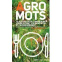 AGROMOTS