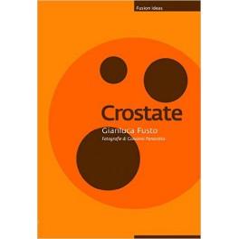 CROSTATE (ITALIEN ANGLAIS)