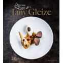 JANY GLEIZE - LA BONNE ETAPE