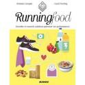 RUNNINGFOOD Recettes et conseils nutrition pour optimiser ses performances