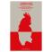 CANARD LAQUE / CANARD AU SANG DIALOGUE CULTUREL ENTRE LES CUISINES CHINOISE ET FRANCAISE