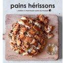 PAINS HERISSONS