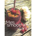 MES SMOOTHIES SANTE