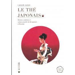 LE THE JAPONAIS