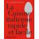 LA CUILLERE D'ARGENT LA CUISINE ITALIENNE RAPIDE ET FACILE