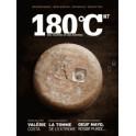 180°C Des recettes et des hommes Volume 7