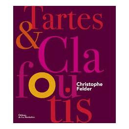 TARTES & CLAFOUTIS