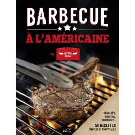 BARBECUE A L'AMERICAINE