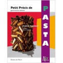 PETIT PRECIS DE GASTRONOMIE ITALIENNE - PASTA