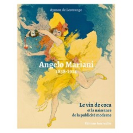 ANGELO MARIANI (1838-1914)