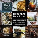 BROOKLYN BAR BITES (anglais)