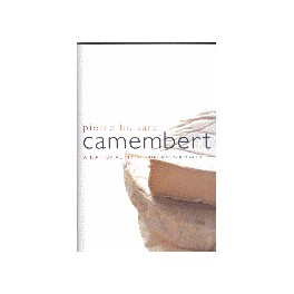 CAMEMBERT (ANGLAIS)
