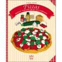PIZZAS - ATELIER CUISINE POUR LES ENFANTS