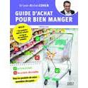 GUIDE D'ACHAT POUR BIEN MANGER édition 2017