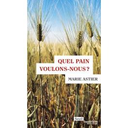 QUEL PAIN VOULONS-NOUS ?