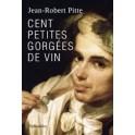 CENT PETITES GORGEES DE VIN