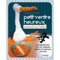 PETIT VENTRE HEUREUX