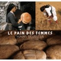 LE PAIN DES FEMMES