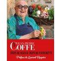 JEAN-PIERRE COFFE COUPS DE COEUR ET COUPS DE FOURCHETTE