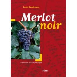 MERLOT NOIR