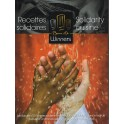 BOCUSE D'OR WINNERS - RECETTES SOLIDAIRES - SOLIDARITY CUISINE