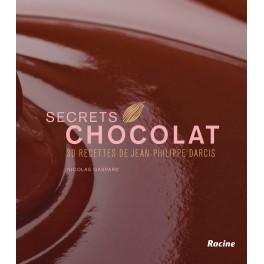 SECRETS CHOCOLAT
