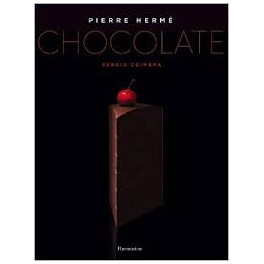 CHOCOLATE (anglais)