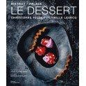 LE DESSERT BISTROT / PALACE