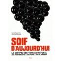 SOIF D'AUJOURD'HUI