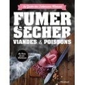 FUMER & SECHER VIANDES & POISSONS