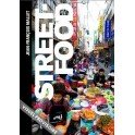 LE GRAND LIVRE DE LA STREET FOOD