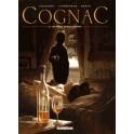 COGNAC TOME 2 - UN MORT DANS L'ARENE