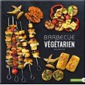 BARBECUE VEGETARIEN