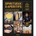 SPIRITUEUX & APERITIFS D'ARTISANS EN BELGIQUE