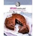GATEAUX VENTRE PLAT Les meilleures recettes revisitées en plus léger !