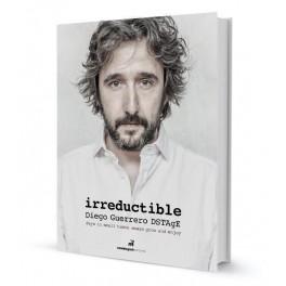 IRREDUCTIBLE (ANGLAIS ESPAGNOL)