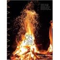 MALLMANN ON FIRE (ANGLAIS)