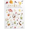 ANARKIA - EL CELLER DE CAN ROCA (espagnol)